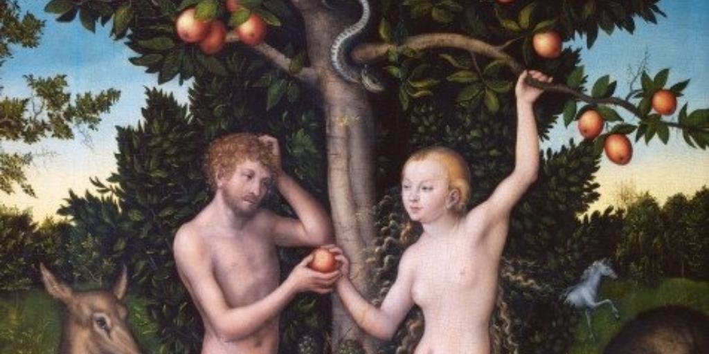 7 Verboden Vruchten in de literatuur