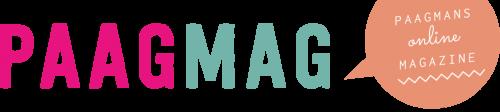 PaagMag - Online Magazine door Paagman in Den Haag