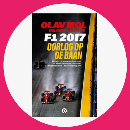 Olav-mol-f1-2017