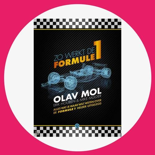 olav-mol-zo-werkt-f1