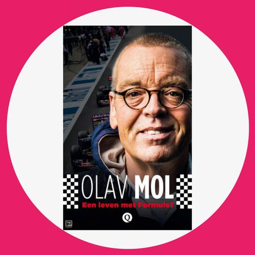 olav-mol-leven-met-f1