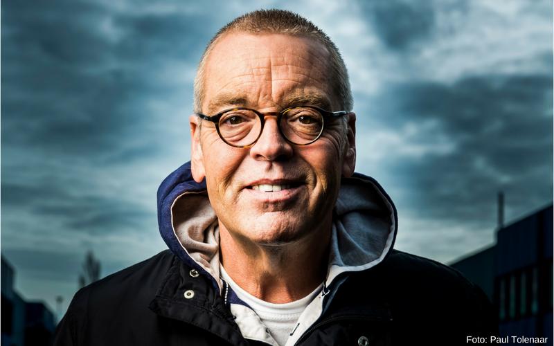 Olav Mol