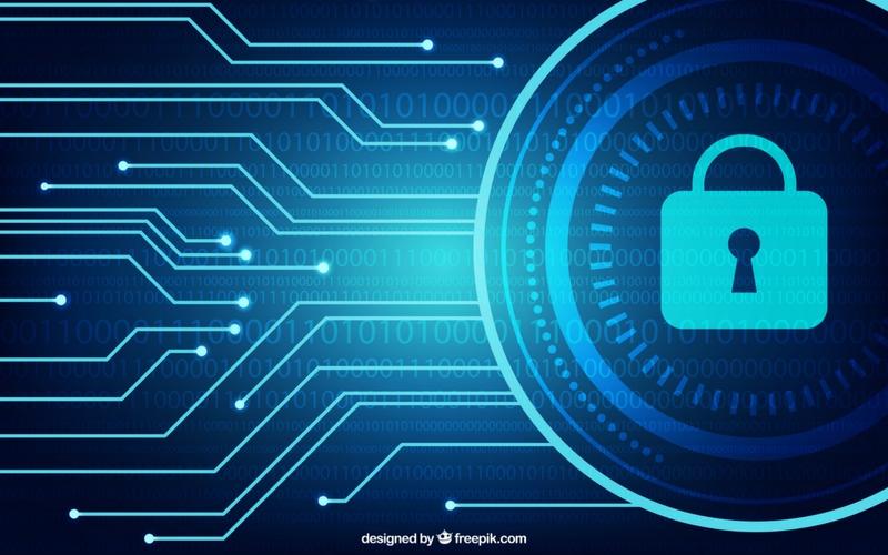 AVG, privacywetgeving