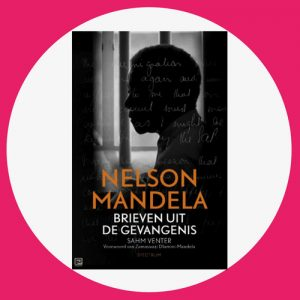 Nelson Mandela PaagMag