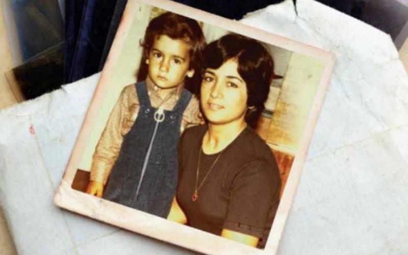 """Murat Isik: """"Als ik mij de Bijlmer herinner, schijnt de zon"""""""