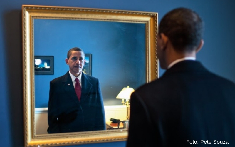 Header PaagMag Obamania
