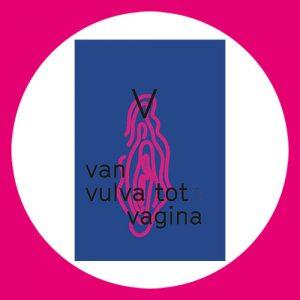 PaagMag boekentip: Van vulva tot vagina