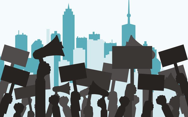 Biografie, visieboek of roman? 12 x Politici met een boek