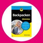 PaagMag backpacken essentials
