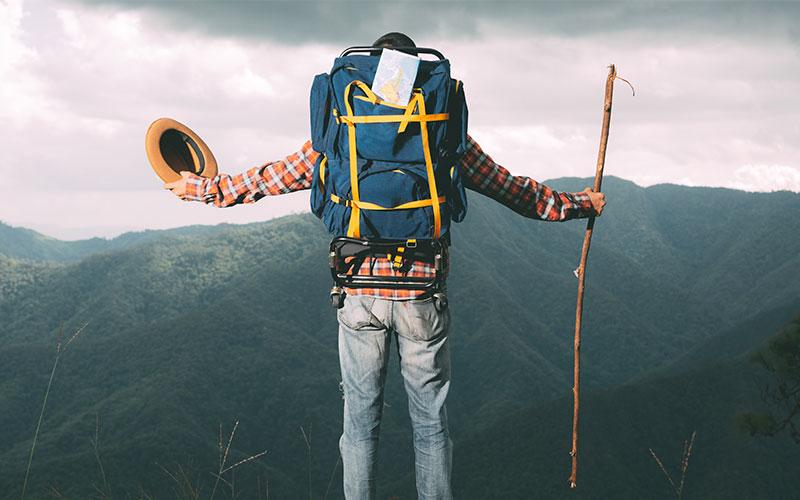 Paagmag-header-backpacken