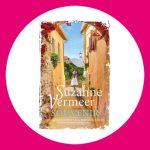 Bestel moederdag cadeaus boekentips bij Paagman