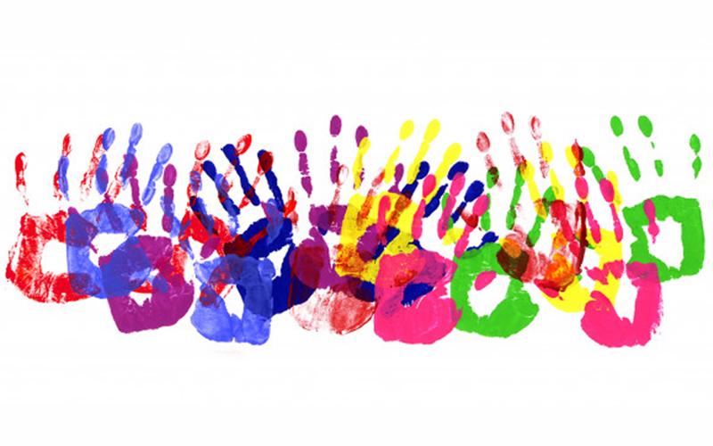 Kinderboekentips: het is tijd voor meer diversiteit!