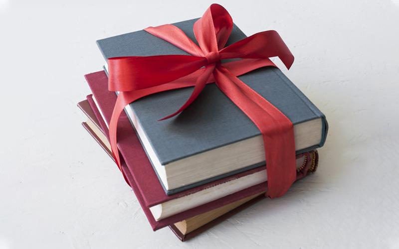 Het perfecte boek cadeau doen bestaat niet….?