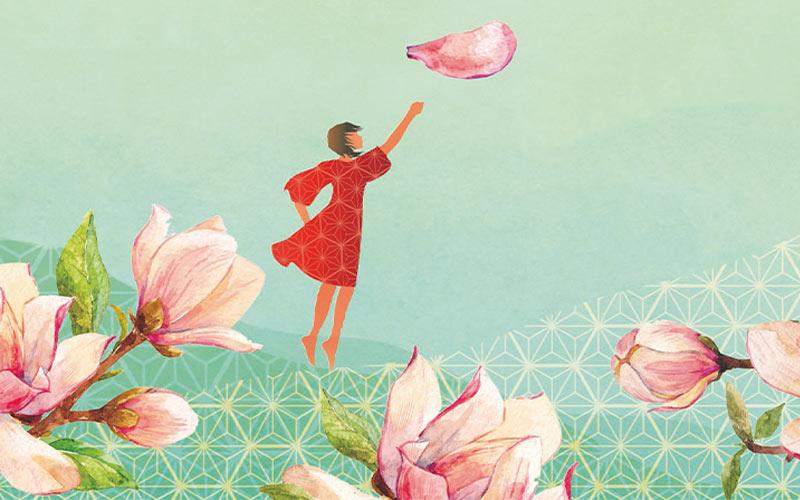 Boekentip! Lees hier het eerste hoofdstuk van <i>Dingen die we toevertrouwen aan de wind</i>